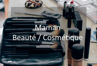 Cat_maman_beauté-cosmétique.jpg