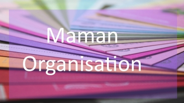 cat_maman_organisation