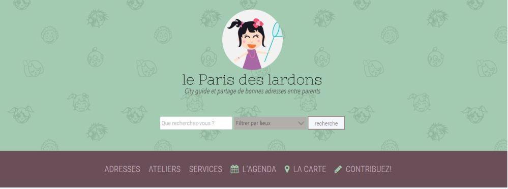 ParisdesLardons