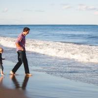 Cours pour futurs Papas