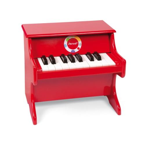 Piano Janod