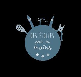 2016-09-03_des_etoiles_dans_les_mains_logo