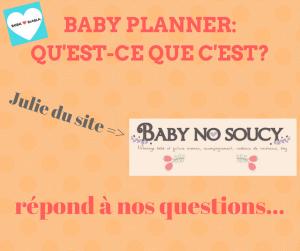 baby-plannerquest-ce-que-cest