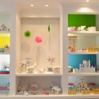 [Activité] Ateliers pour enfants / Courbevoie - Bécons
