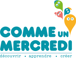 commeunmercredi_logo