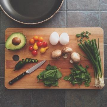 nourriture_Katie Smith.jpg
