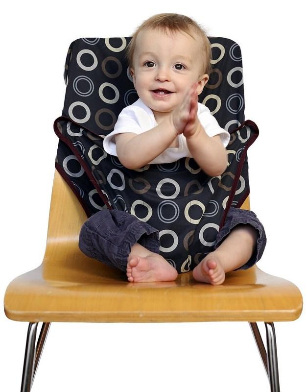 chaise-totseat-coffee-bean-6