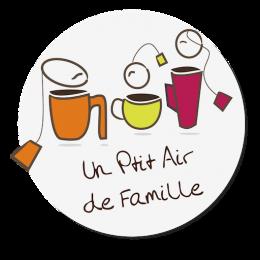 unptitairdefamille_logo