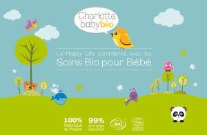 charlotte-baby-bio-bulle_logo1