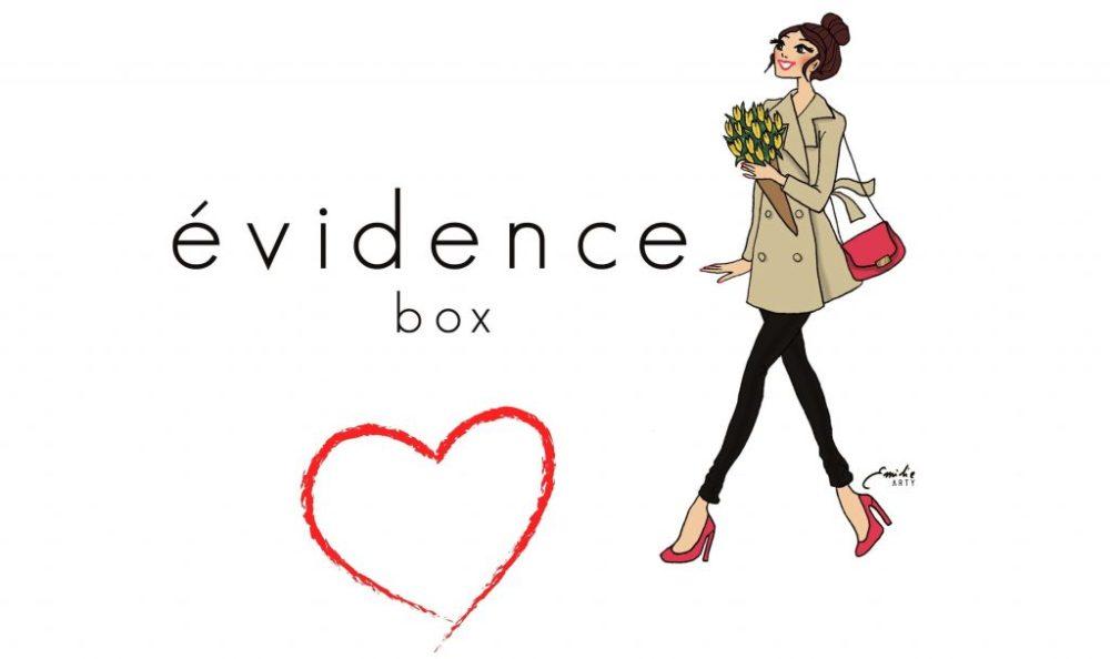box-evidence-saint-valentin-web-min-1024x609