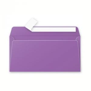 enveloppe-110x220-violine-pqt-20-enveloppe-110x220-violine-pqt-20-3329680560503_0