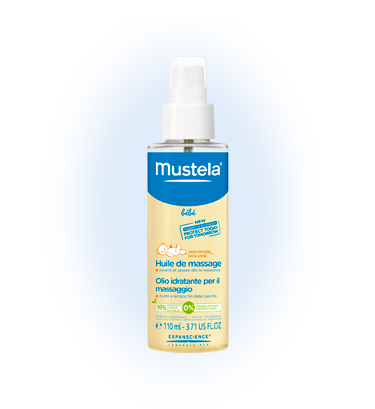 mustela_huile-massage-110ml_2.png