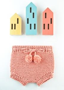 weareknitters_FR---kit-tricot-coton-poudre-rapunzel-bloomers---1---RAP