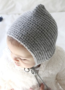 weareknitters_kit-tricot-baby-alpaga-bonnet-titi-hood-1