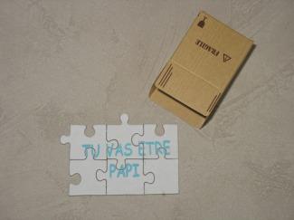 autres-bebe-puzzle-tu-vas-etre-papi-dans-un-9639279-papi1-jpg-de888_big