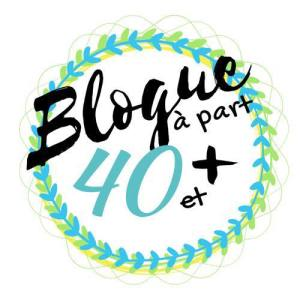 blogueapart