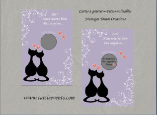 cartes-carte-a-gratter-personnalisable--20238317-chats-violets-j2f6a-ddb81_570x0
