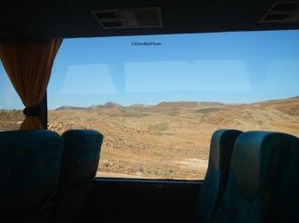 ExcursionThalassoN1