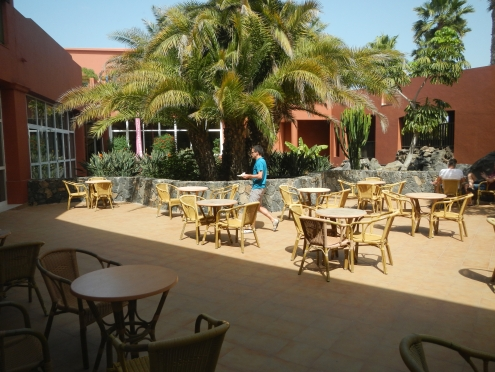 Restaurantterrasse_ColombesMum