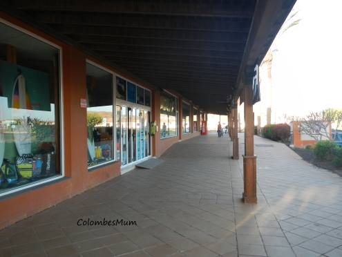 Supermercado_ColombesMum