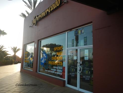 SupermercadoOasisPapagayo_ColombesMum