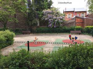 Cour_Ecole_Montessori_Colombes_CM