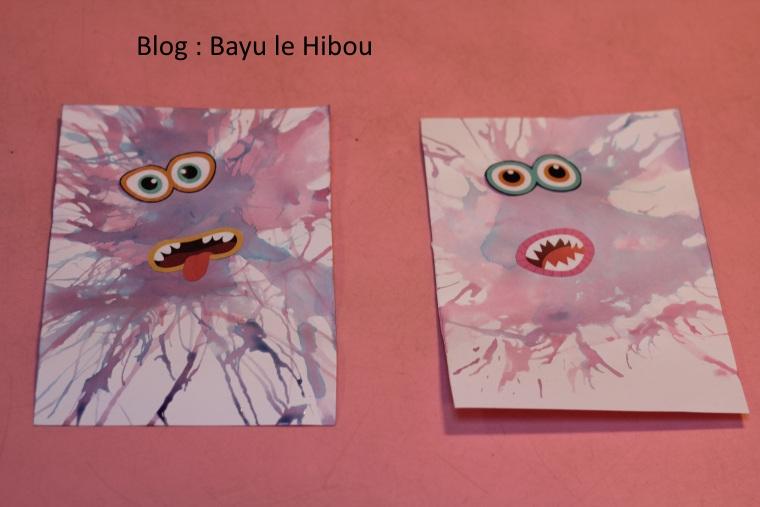 Bayulehibou_monstres2
