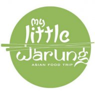 my-little-warung_90037