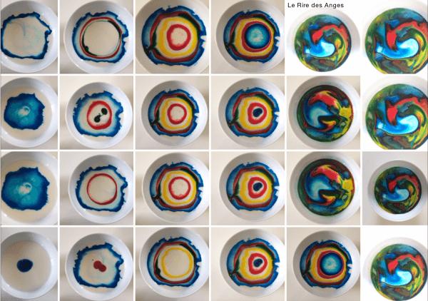 tourbillons-colores_Leriredesanges