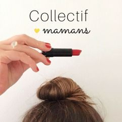 collectif-mamans
