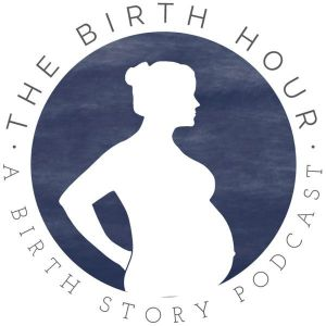 the-birth-hour