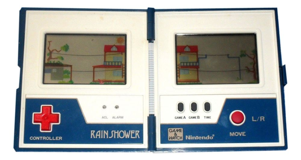 game-watch-rain-shower-lp-57-002.jpg