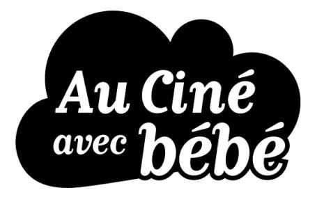 Au Ciné Avec Bébé Nantes