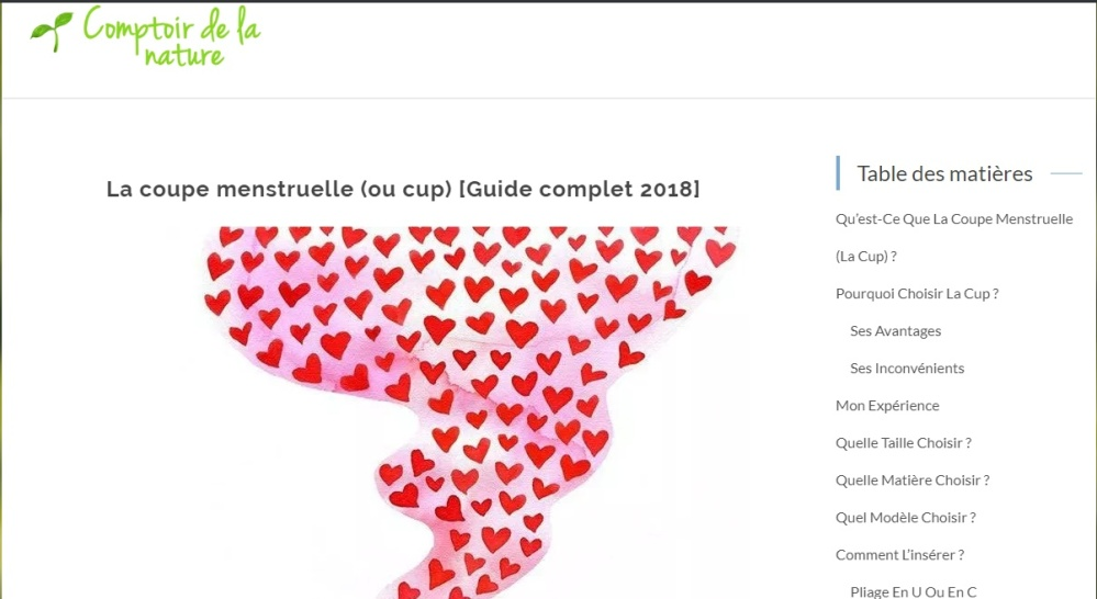 Comptoirdelanature_Guidecompletcup.jpg