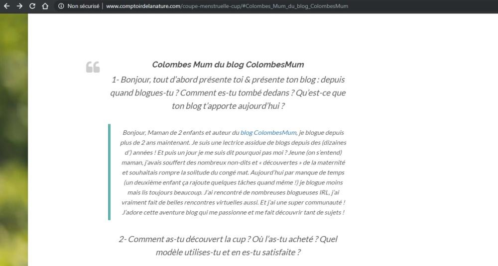 Comptoirdelanature_Guidecompletcup_temoignageColombesMum.jpg