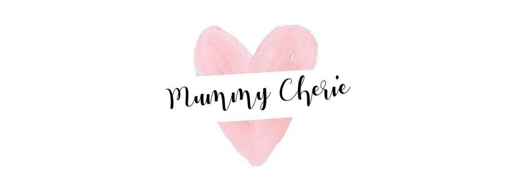 MummyCherie.jpg