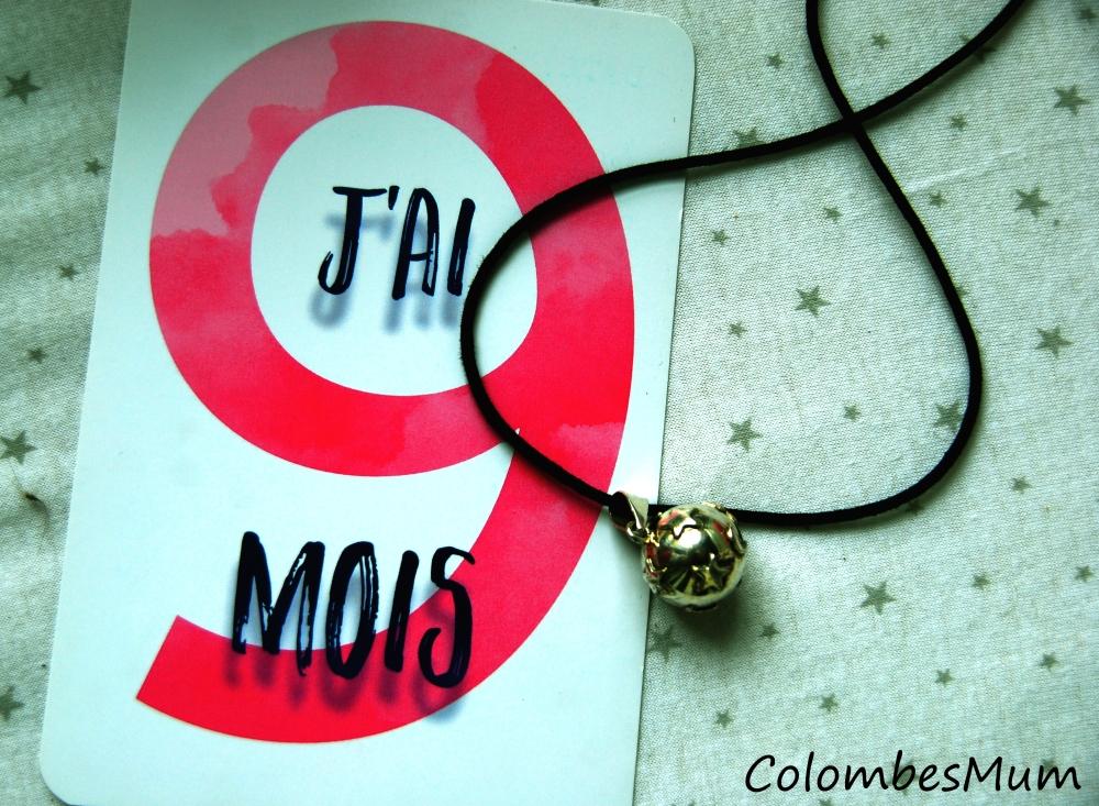 9 mois_ColombesMum.jpg
